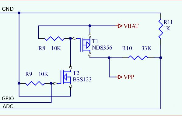[Image: Bat_voltage.png]