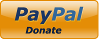 [Image: paypal-donate-button.png]